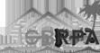 SBRPA Logo