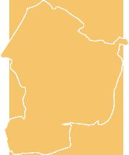 Santa Ynez